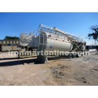 Quality 2012 KPL-JCI 52 Pug Mill for sale