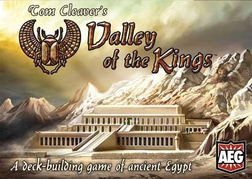 Buy Valley Of The Kings Past Projects at wholesale prices