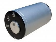 Buy Hot Water Cylinders at wholesale prices