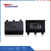 Quality Rechargeable Battery Pack For Xbox One 1000mAh Battery for sale