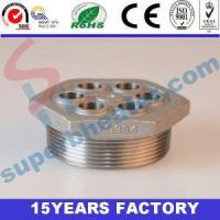 Quality oem 2 Inch stainless yoDSutlIj naQ forge Flange chenmoH for sale