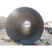 Quality Spiral Submerged Arc Welded Pipes for sale