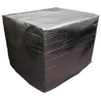 China INSULATED BLANKETS & Pallet Covers on sale