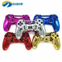 The Shell for ps4 Wireless Controller