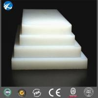 Quality Uhmwpe Sheet/hdpe Sheet/pe Sheet Factory for sale