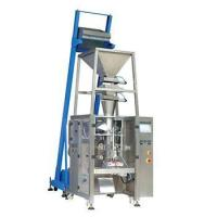 Quality SLIV-520 packing machine with hopper and single bucket elevator for sale