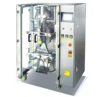 Quality China Professional Large Vertical form Filling and Sealing Machine for sale