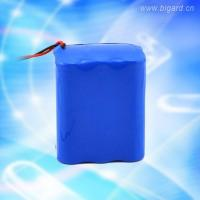 Quality Rechargeable Battery Pack T7V-03 for sale