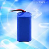 Quality Rechargeable Battery Pack T7V-15 for sale