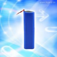 Quality Rechargeable Battery Pack T7V-17 for sale