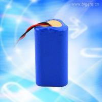 Rechargeable Battery Pack T12V-16