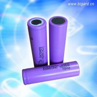 Quality Rechargeable Battery Pack T3V-02 for sale