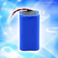 Quality Rechargeable Battery Pack T3V-03 for sale