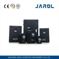 China JAC580-110G-4-5070 110KW 380V Universal Frequency Inverter on sale