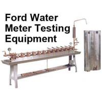Quality Water Meter Testing Equipment for sale
