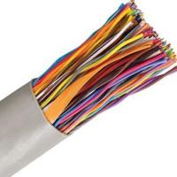 Quality HYV TELEPHONE CABLE for sale