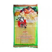 Quality Diet Food Low Fat Laifen Rice Vermicelli for sale