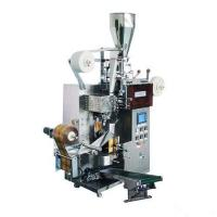 Quality automatic tea bag packing machine for sale