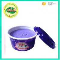 Buy cheap Water Saving Hand Wash Kitchen Detergent Dishwashing Paste With Competitive Price from wholesalers