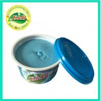 Buy cheap Gentle For Hands Dishwashing Paste For Kitchen Utensils Cleaning Nice Smell Detergent For Dinnerware from wholesalers