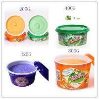 Buy cheap Good Quility And Flavorable Price dishwashing Paste from wholesalers