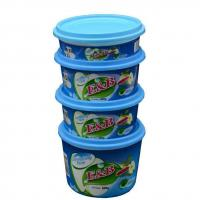 Buy cheap Excellent Cleaning Effect Dishwashing Paste For Kitchen Utensils Cleaning from wholesalers