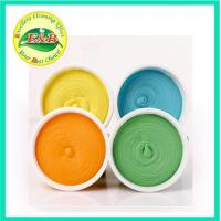 Buy cheap Dinnerware Cleaning Detergent Washing Paste from wholesalers
