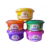 Buy cheap Wholesale Soap Washing Dinnerware Liquid Detergent from wholesalers