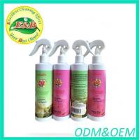 Buy cheap Hot Sale 150ml Air Freshener from wholesalers
