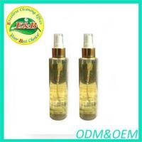 Buy cheap Air Freshener Deodorizer for Household with Nice Smell from wholesalers