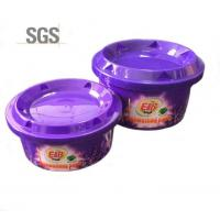 Buy cheap Fruit Flavor Dishwashing Paste Supplier Of China from wholesalers