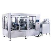 China Packaged Drinking Water Filling Machine for sale