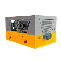 Buy cheap Machinery Energy Saving King from wholesalers