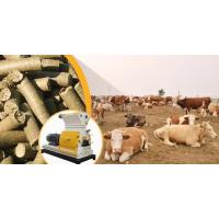 Buy cheap blog animal feed machinery with affortable price from wholesalers
