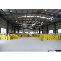 Buy cheap blog Floating fish food pellet machine/animal feed processing machine/animal feed mac from wholesalers