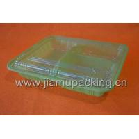 Quality packing boxes for sale Blister Box for sale