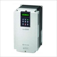 China High Voltage AC Drive on sale