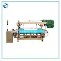 Quality QHR738A Rapier Loom Flexible Rapier Loom with Electronic Dobby with A Reasonable Price for sale
