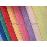 Quality Microfiber cleaning cloth 18 for sale