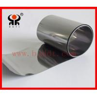 Hot Sale Cold Rolled Pure Tantalum Foils