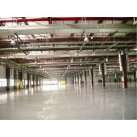 China Bosch Automotive Parts(Changsha)Company Limited mechanical and electrical installation Electrical on sale