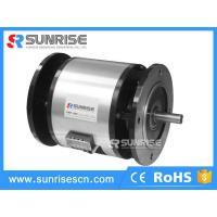 China Electromagnetic clutch & brake assembly-TMP on sale