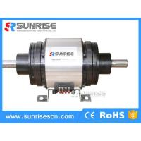 China Electromagnetic clutch & brake assembly-FMX on sale