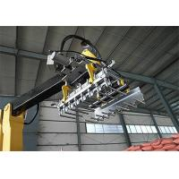 Quality Palletizing Robots for sale