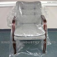 China LDPE Chair Cover on sale