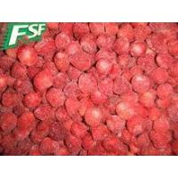 Buy cheap Morangos Congelados 2015 new price best quality from wholesalers
