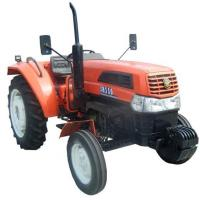 Quality SH350 Chinese Tractor for sale