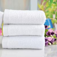Quality Care Pure Cotton Disposable Towel for sale