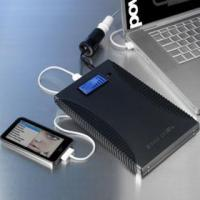 PowerGorilla Laptop Charger - Powertraveller Power Gorilla
