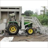 Buy cheap Bucket Attachment for Cotton and Seed Handling from wholesalers